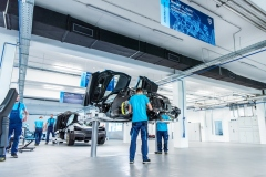 rimac_c_two_prototype_assembly_line_electric_motor_news_02