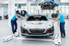 rimac_c_two_prototype_assembly_line_electric_motor_news_03