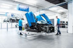 rimac_c_two_prototype_assembly_line_electric_motor_news_07