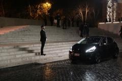 Nuovo spot Peugeot 208 Accorsi (14)_0