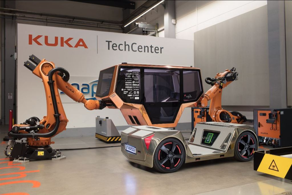 rinspeed_snap_ces_2019_electric_motor_news_02