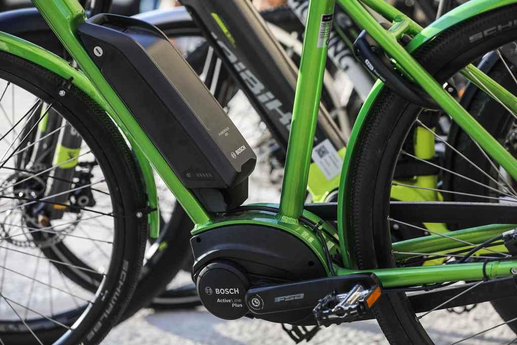 bosch_ebike_zone_terremotate_electric_motor_news_05