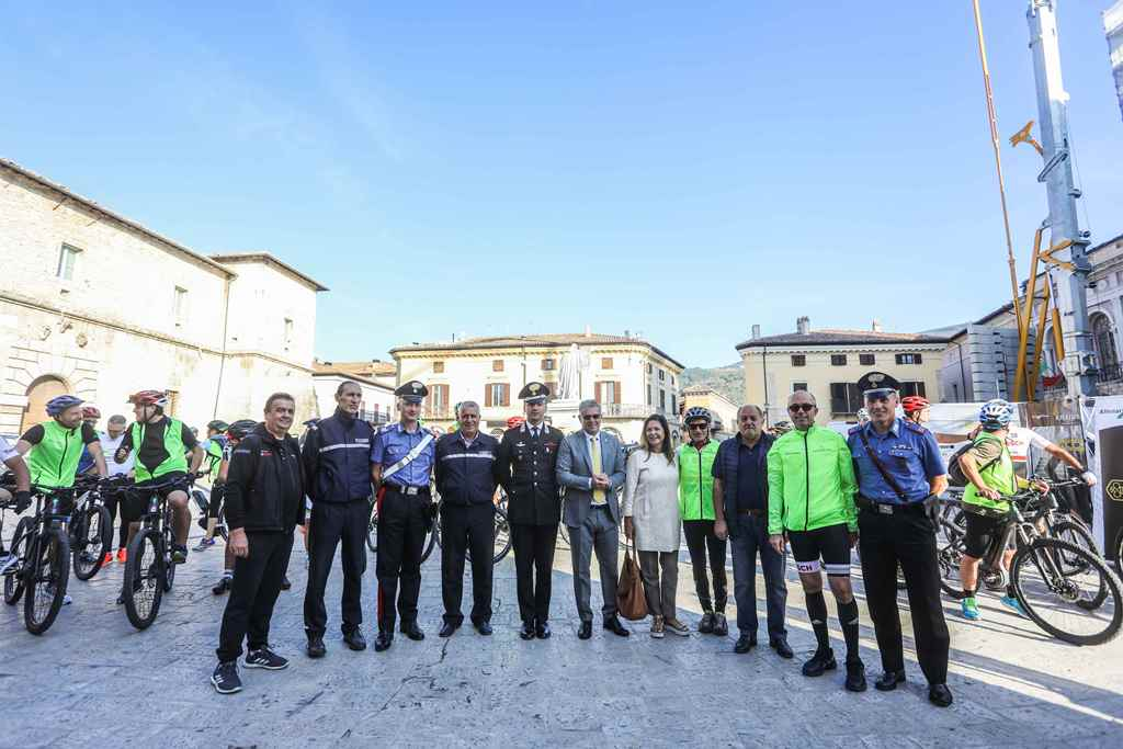 bosch_ebike_zone_terremotate_electric_motor_news_09