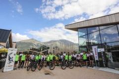 bosch_ebike_zone_terremotate_electric_motor_news_01