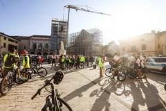 bosch_ebike_zone_terremotate_electric_motor_news_07
