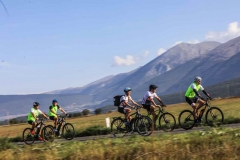 bosch_ebike_zone_terremotate_electric_motor_news_11