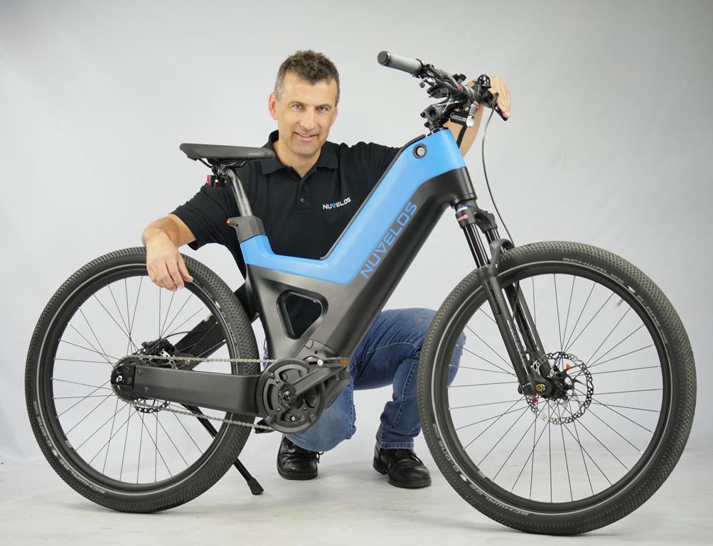 nuvelos_urban_electric_motor_news_03