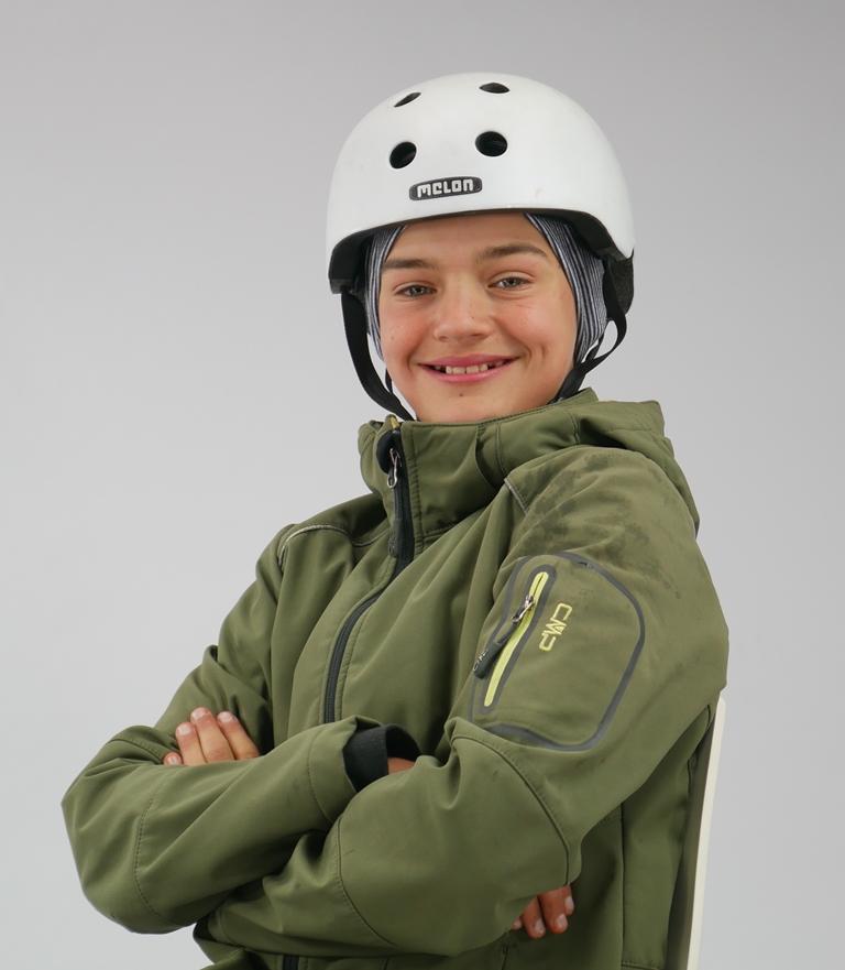 test-rider-mathis-neupert