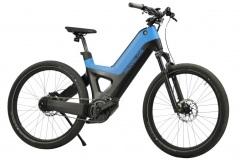 nuvelos_urban_electric_motor_news_01