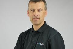 nuvelos_urban_electric_motor_news_07_alexander_oelschlegel_verantwortlicher_projektleiter_beim_globalen_polymerspezialisten_rehau_ag_fr_nuvelos_