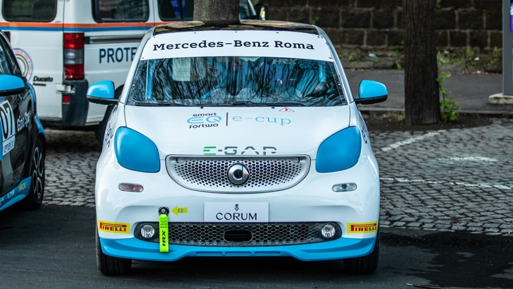 smart_eq_fortwo_e_cup_electric_motor_news_01