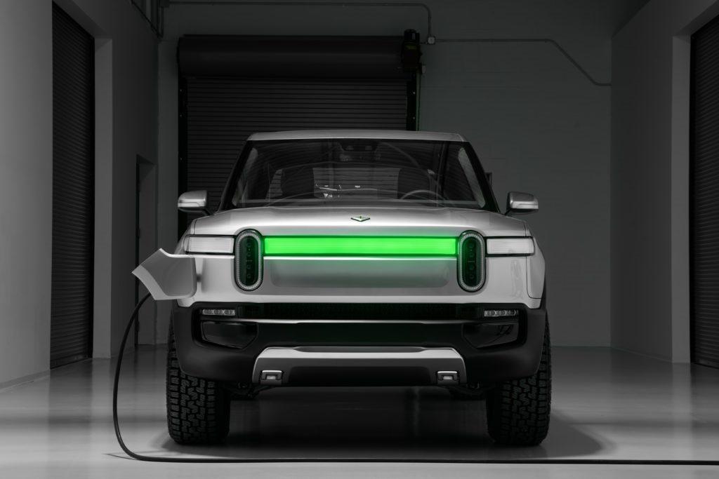 rivian_r1t_electric_motor_news_09
