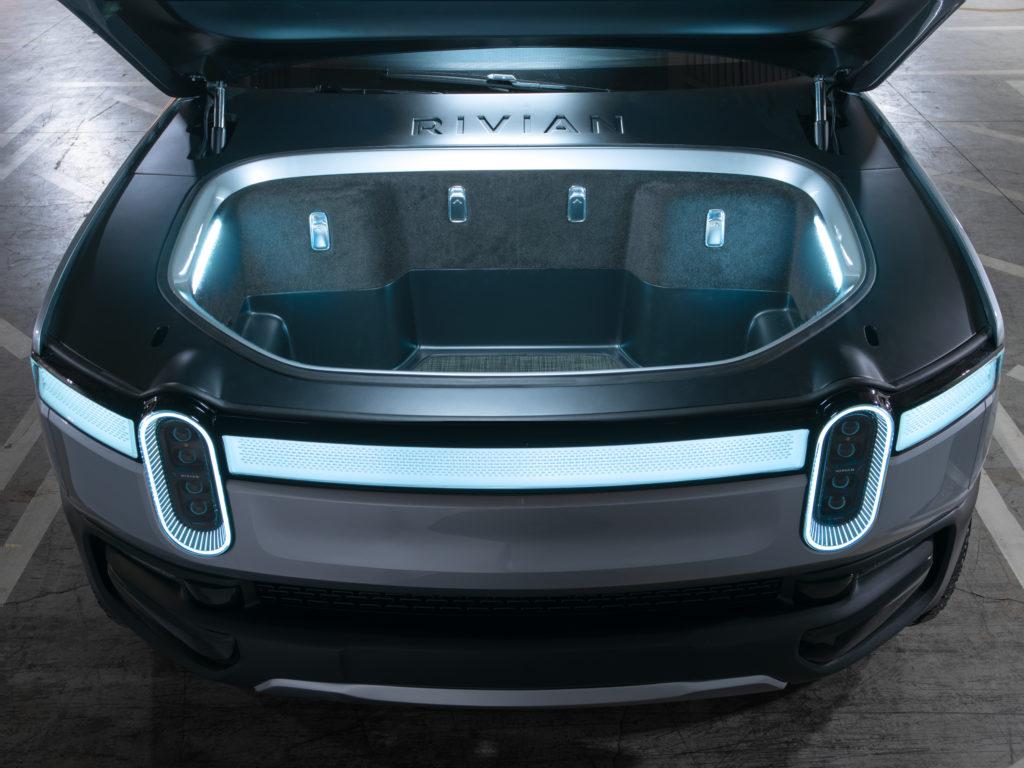rivian_r1t_electric_motor_news_14