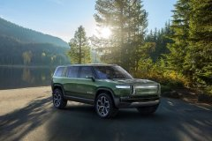 rivian_r1s_electric_motor_news_22