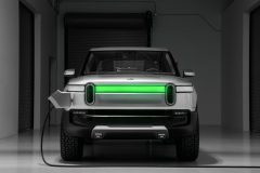 rivian_r1t_electric_motor_news_09