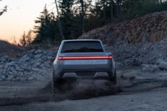 rivian_r1t_electric_motor_news_11