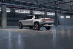 rivian_r1t_electric_motor_news_13