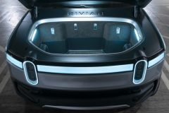 rivian_r1t_electric_motor_news_14