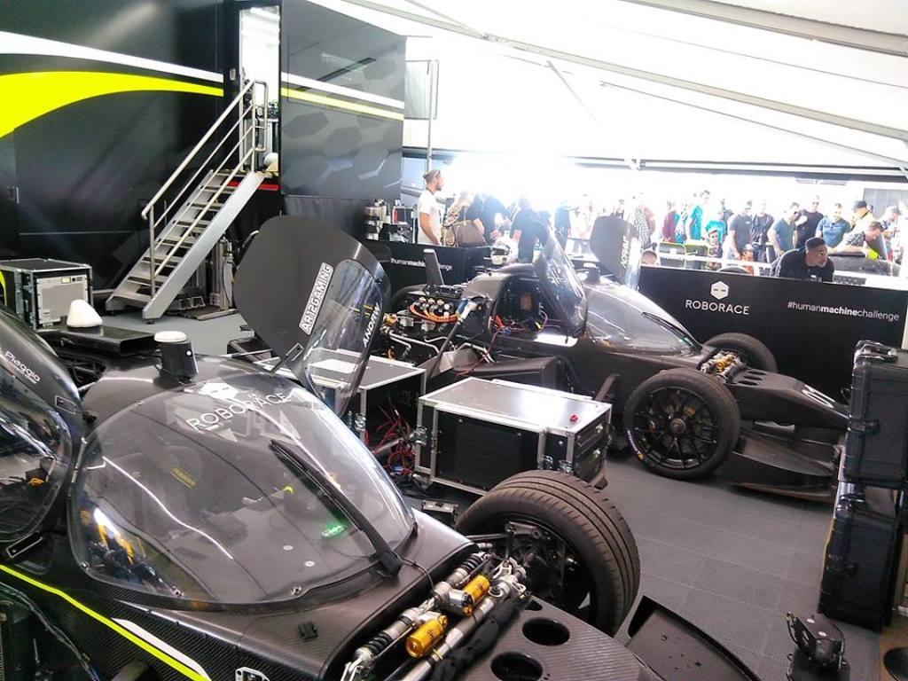 roborace_berlino_2018_electric_motor_news_02