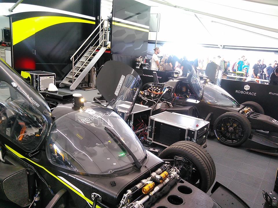 roborace_berlino_2018_electric_motor_news_04
