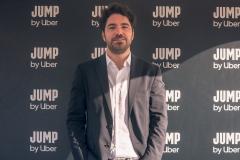 Fabio-Stefanini-JUMP-General-Manager