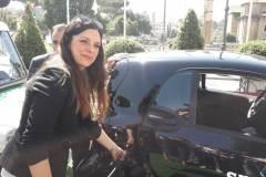 E_Gap_roma_electric_motor_news_05_Linda-Meleo