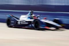 Robin Frijns (NLD), Envision Virgin Racing, Audi e-tron FE06