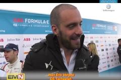 13 Jean Eric Vergne
