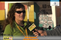 2 Silvia Brutschin