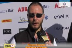 4 Giovanni Clemente