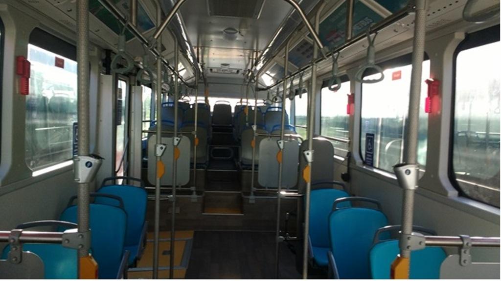 byd_buses_santiago_cile_electric_motor_news_06