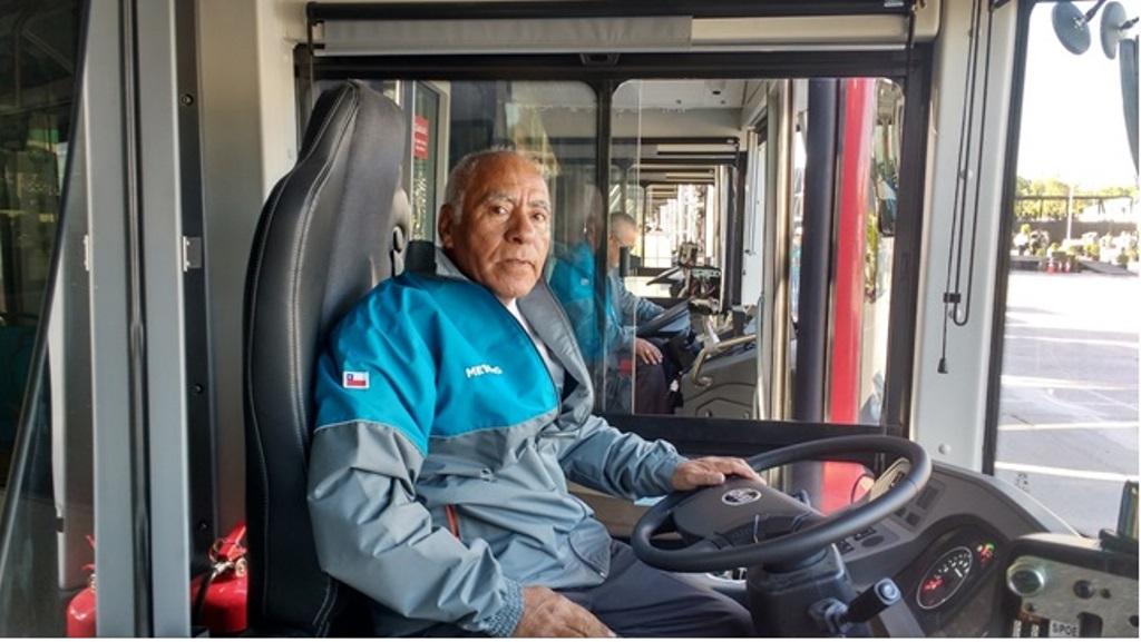 byd_buses_santiago_cile_electric_motor_news_07