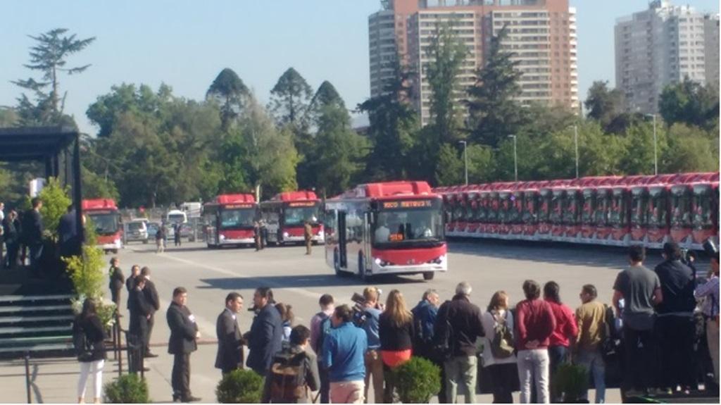 byd_buses_santiago_cile_electric_motor_news_12