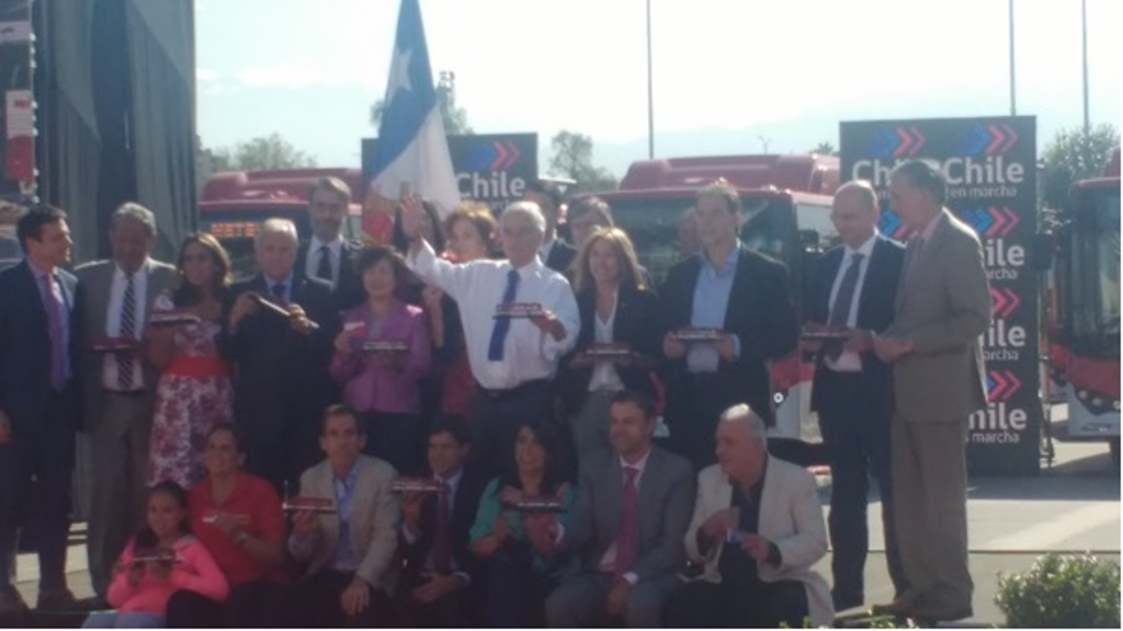 byd_buses_santiago_cile_electric_motor_news_15