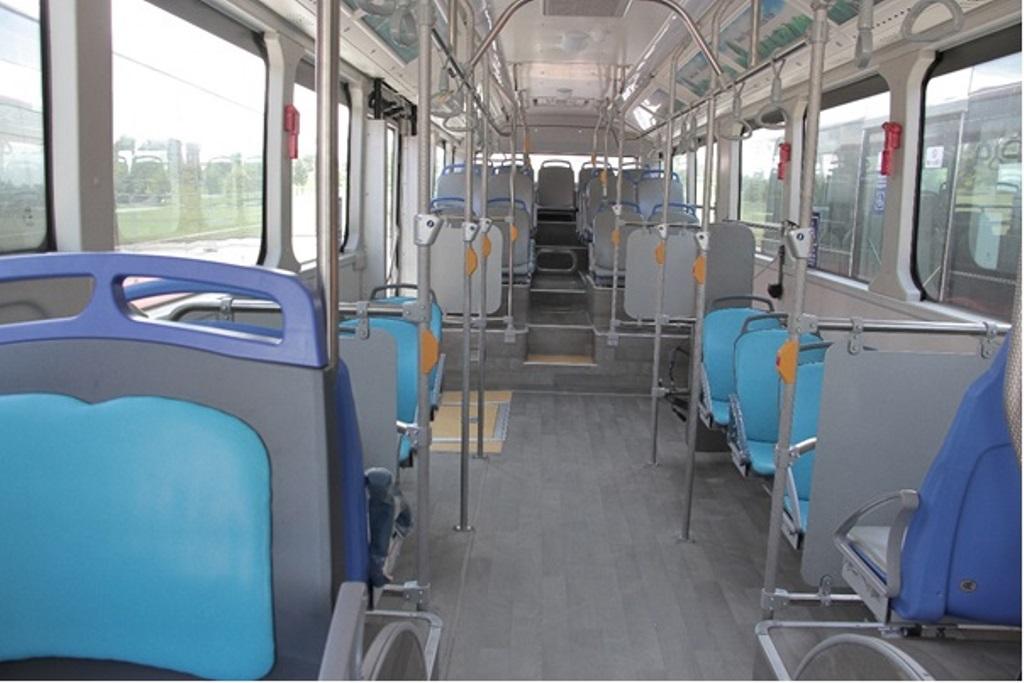 byd_buses_santiago_cile_electric_motor_news_19