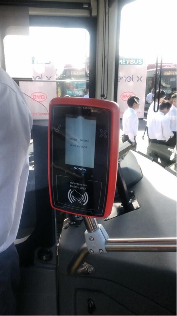 byd_buses_santiago_cile_electric_motor_news_22