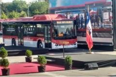byd_buses_santiago_cile_electric_motor_news_01