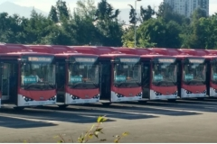 byd_buses_santiago_cile_electric_motor_news_02