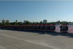 byd_buses_santiago_cile_electric_motor_news_03