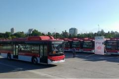 byd_buses_santiago_cile_electric_motor_news_04