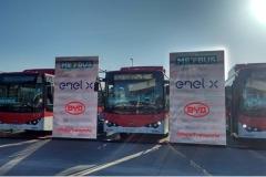 byd_buses_santiago_cile_electric_motor_news_05
