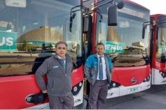 byd_buses_santiago_cile_electric_motor_news_08