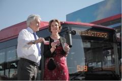 byd_buses_santiago_cile_electric_motor_news_09