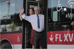 byd_buses_santiago_cile_electric_motor_news_10