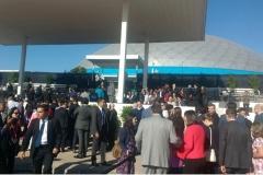 byd_buses_santiago_cile_electric_motor_news_13