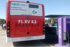 byd_buses_santiago_cile_electric_motor_news_16