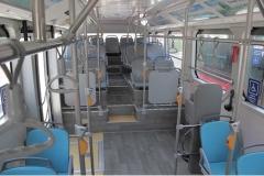 byd_buses_santiago_cile_electric_motor_news_20