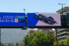 formula_e_santiago_eprix_pubblicita_electric_motor_news_01