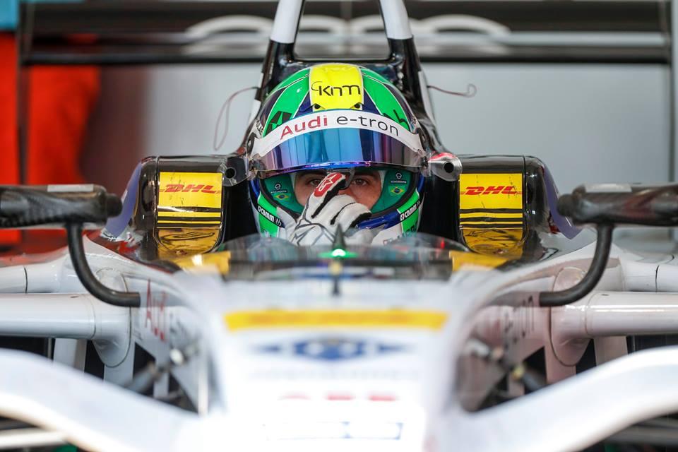 santiago_e-prix_electric_motor_news_18
