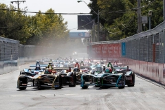 santiago_e-prix_electric_motor_news_02
